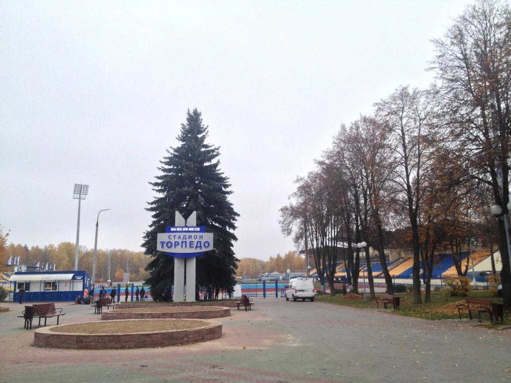 ベラルーシ6